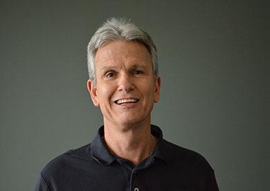 Andy Fajkowski