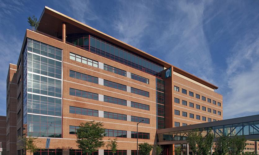 Anne Arundel Medical Center West Campus